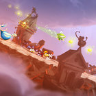 Rayman Legends review - photo 5