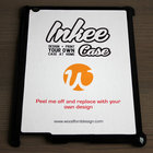 Inkee case for iPad hands-on: Print your own iPad case designs - photo 2