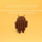 KitKat is the next version of Android, says Google and Nestle - photo 2