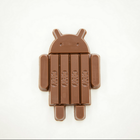 KitKat is the next version of Android, says Google and Nestle - photo 6
