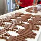 KitKat is the next version of Android, says Google and Nestle - photo 7
