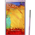 Samsung Galaxy Note 3 official: 5.7-inch, Android 4.3, 4K video recording and advanced S Pen - photo 3