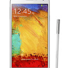 Samsung Galaxy Note 3 official: 5.7-inch, Android 4.3, 4K video recording and advanced S Pen - photo 4