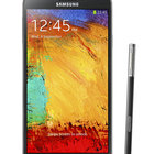 Samsung Galaxy Note 3 official: 5.7-inch, Android 4.3, 4K video recording and advanced S Pen - photo 5