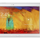 Samsung Galaxy Note 10.1 (2014): Samsung refreshes its S Pen-touting tablet - photo 4