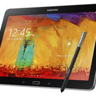 Samsung Galaxy Note 10.1 (2014): Samsung refreshes its S Pen-touting tablet - photo 7