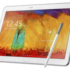 Samsung Galaxy Note 10.1 (2014): Samsung refreshes its S Pen-touting tablet - photo 8
