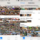 Apple iOS 7 review - photo 47