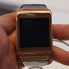 Hands-on Samsung Galaxy Gear review: Killing time with the new smartwatch - photo 15