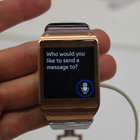 Hands-on Samsung Galaxy Gear review: Killing time with the new smartwatch - photo 23