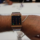 Hands-on Samsung Galaxy Gear review: Killing time with the new smartwatch - photo 29