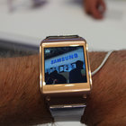 Hands-on Samsung Galaxy Gear review: Killing time with the new smartwatch - photo 30