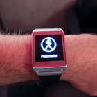 Hands-on Samsung Galaxy Gear review: Killing time with the new smartwatch - photo 4