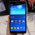 Hands-on: Samsung Galaxy Note 3 review - photo 16