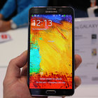 Hands-on: Samsung Galaxy Note 3 review - photo 18