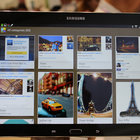 Samsung Galaxy Note 10.1 (2014) pictures and hands-on - photo 2