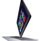 Asus Transformer Book T300 offers 13.3-inch Full HD detachable tablet - photo 4