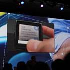 Qualcomm Toq: Mirasol wireless charging smartwatch takes on Samsung and Sony - photo 5