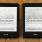 Amazon Kindle Paperwhite (2013) hands-on: Brighter, whiter, smarter - photo 4