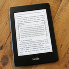 Amazon Kindle Paperwhite (2013) hands-on: Brighter, whiter, smarter - photo 6