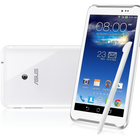Asus bulks Android tablet range: Transformer Pad TF701T, FonePad Note 6, Fonepad 7, MeMO Pad 8 and MeMO Pad 10 - photo 8