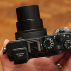 Nikon Coolpix P7800 pictures and hands-on - photo 10
