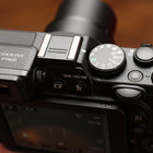 Nikon Coolpix P7800 pictures and hands-on - photo 12