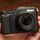 Nikon Coolpix P7800 pictures and hands-on - photo 15