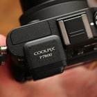 Nikon Coolpix P7800 pictures and hands-on - photo 8