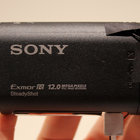 Sony Action Cam HDR-AS30V pictures and hands on - photo 2