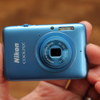 Nikon Coolpix S02 hands-on: A dinky camera fit for Bond - photo 10