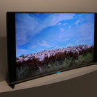 Sony Bravia S990A 65-inch Curved LED TV pictures and eyes-on - photo 1