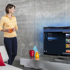 Philips 65PFL9708 now official, the company's first 4K UHD TV - photo 7
