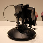 Sony Smart Imaging Stand IPT-DS10M pictures and hands on - photo 4