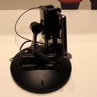 Sony Smart Imaging Stand IPT-DS10M pictures and hands on - photo 5