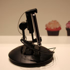 Sony Smart Imaging Stand IPT-DS10M pictures and hands on - photo 6
