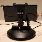Sony Smart Imaging Stand IPT-DS10M pictures and hands on - photo 8