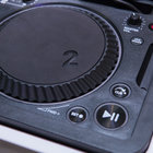 Philips M1X-DJ sound system, we go in the mix with the Armin Van Buuren all-in-one - photo 10