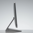 HP's Envy Recline is a 23 or 27-inch AIO PC that lies down like a tablet - photo 4