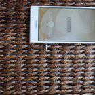 Huawei Ascend P6 review - photo 14
