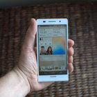 Huawei Ascend P6 review - photo 16