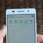 Huawei Ascend P6 review - photo 17