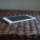 Huawei Ascend P6 - photo 2