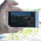 Huawei Ascend P6 review - photo 20