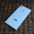 Huawei Ascend P6 - photo 3