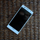 Huawei Ascend P6 review - photo 5