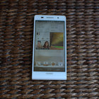 Huawei Ascend P6 - photo 7