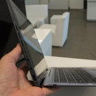 Asus Transformer Book T300 hands-on: Move over Surface, Asus wins at HD laptop-meets-tablet design - photo 7