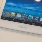 Asus MeMO Pad 10 hands-on: tablet looks pretty in pink, launches alongside MeMO Pad 8 - photo 8