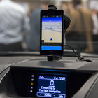 Ford Sync with AppLink 2.0 arrives, we test out the in-car voice-activated app system - photo 5